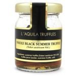 Whole Black Summer Truffle - 30g